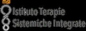 ITeSI – Istituto Terapie Sistemiche Integrate Logo
